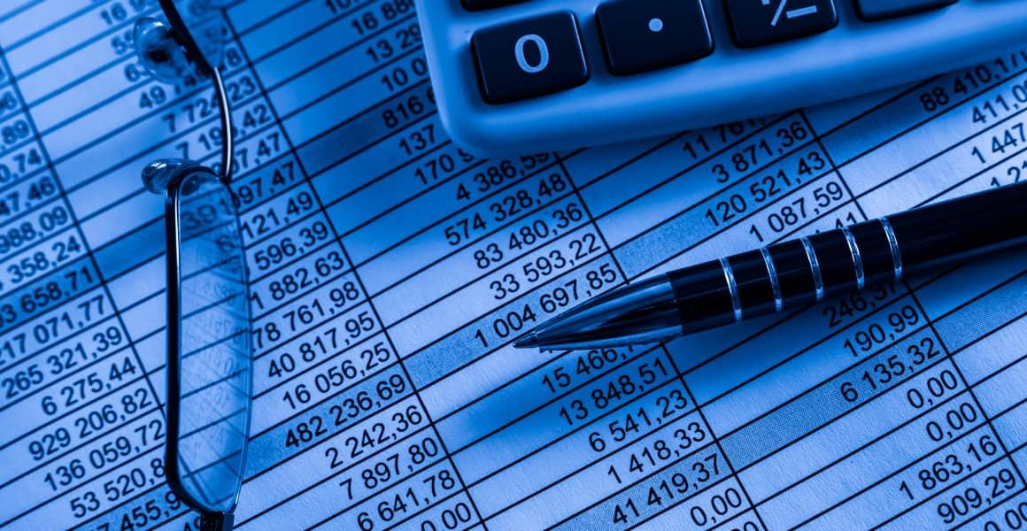 Enquête Hays 2020 sur les rémunérations en audit et en expertise comptable