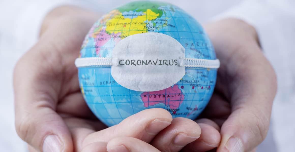 Coronavirus: report de la date limite de versement de la participation et de l'intéressement