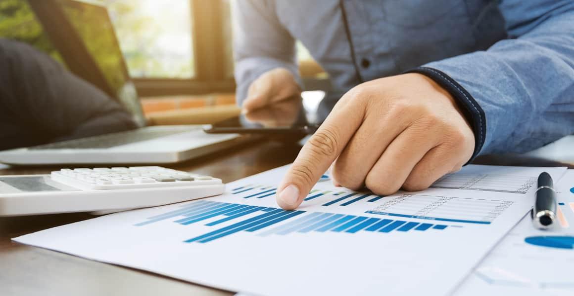 Commissaires aux comptes : la norme d'exercice professionnel antiblanchiment a été mise à jour