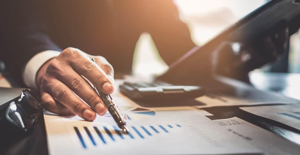 Quelles solutions financières et opérationnelles pour les entreprises dans le contexte post-Covid ?
