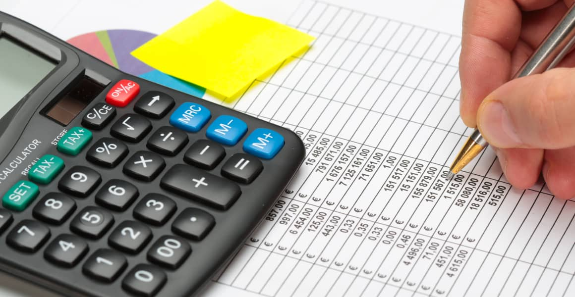 Un accompagnement spécifique des TPE/PME dans leur conformité au RGPD