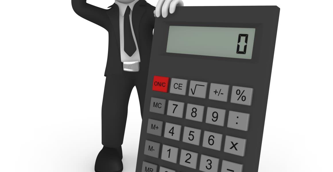 Experts-comptables : mandats de paiement des dettes et de recouvrement à l'amiable des créances