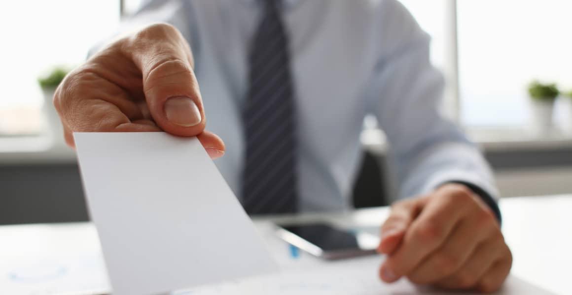 Experts-comptables, la plateforme «compétences spécialisées» est ouverte !