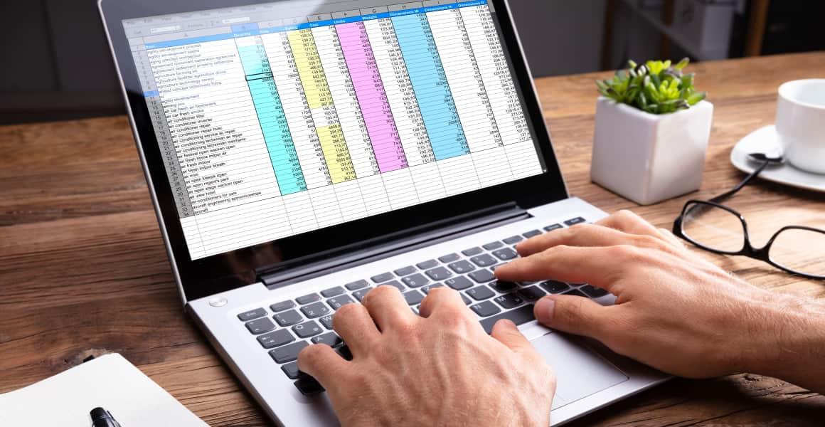 Commissariat aux comptes : les incidences du nouveau code de déontologie