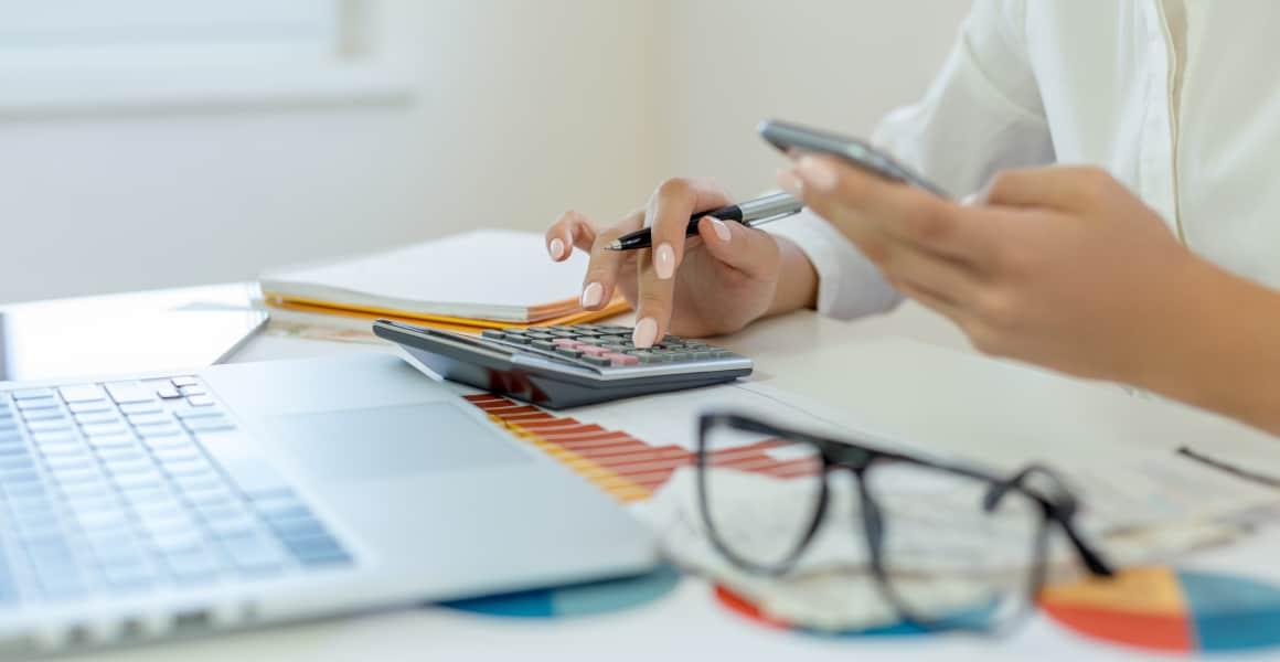 Quels nouveaux métiers demain au sein des cabinets d'expertise comptable ?