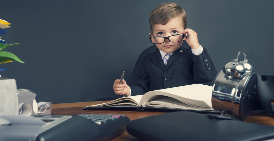 Trouvez l'expert-comptable de votre choix !