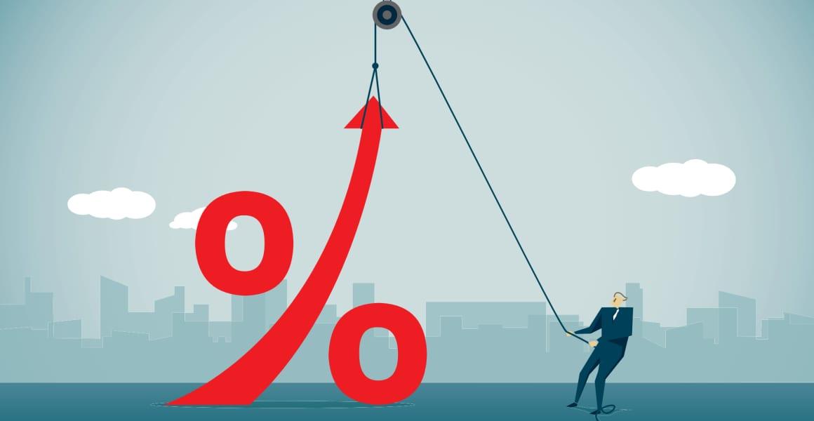 Faut-il retenir le remboursement d'une dette en compte courant pour déterminer le prix de cession des titres ?