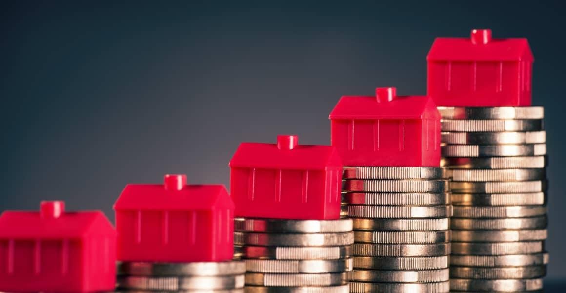 Imputation des pertes : attention au foyer fiscal en cas de détachement