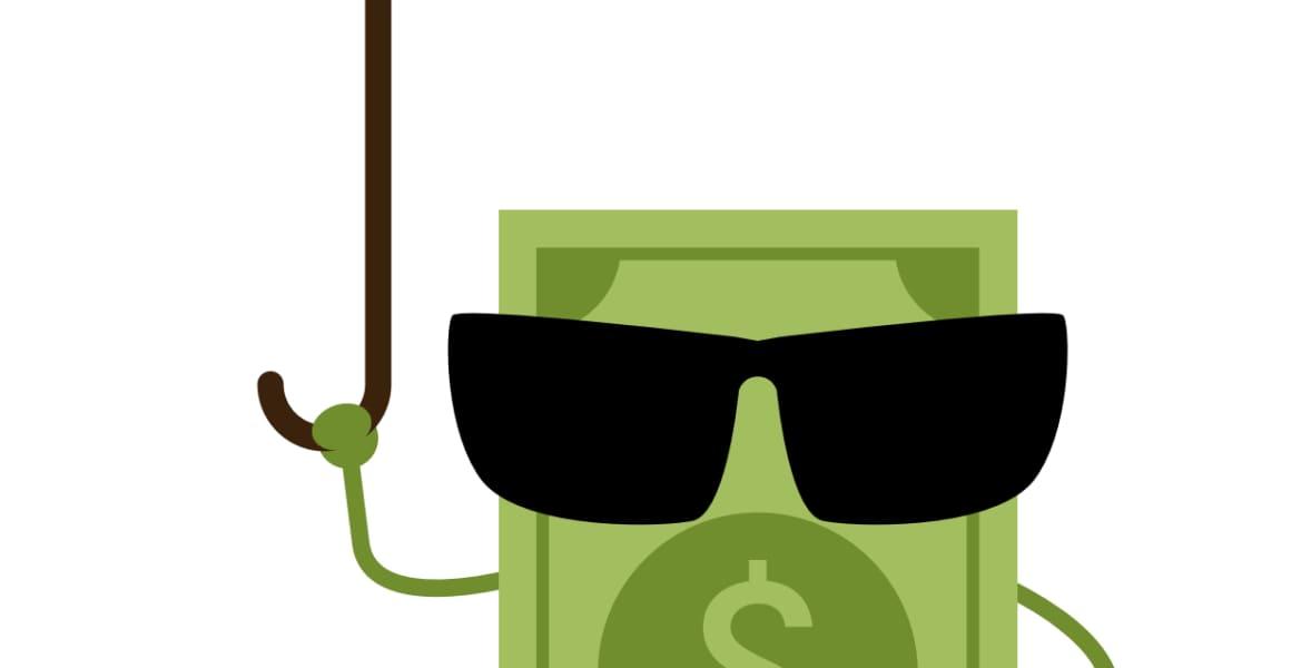 FCPR et FPCI : simplification des obligations des gérants ou dépositaires