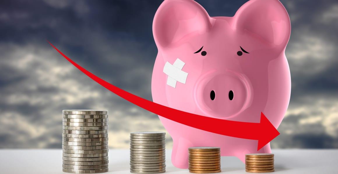 Quid des dividendes antérieurs à la délivrance des legs particuliers de parts sociales ?