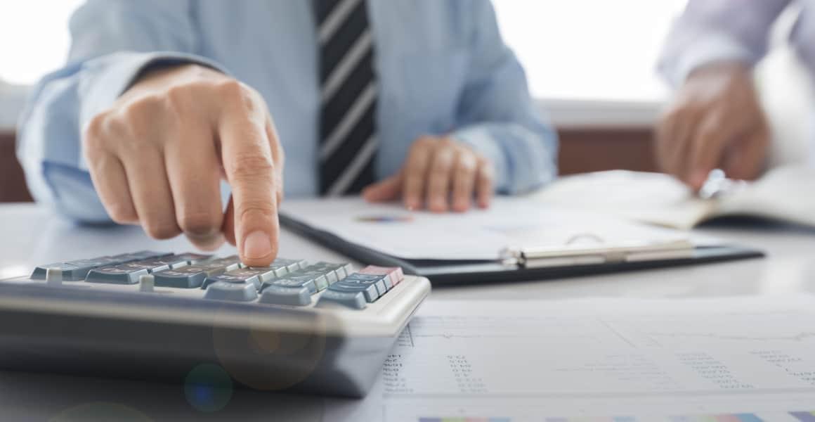 Réduction de capital d'une société bénéficiaire d'un apport en sursis d'imposition : remboursement d'apport ou revenus distribués ?