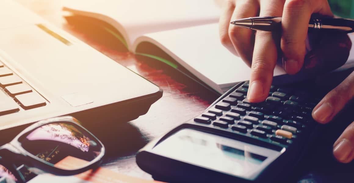 Prélèvement à la source des contrats courts en taux neutres: montant 2020 de l'abattement d'1/2 SMIC