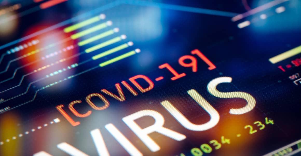 Covid-19: suspension et report de délais fiscaux