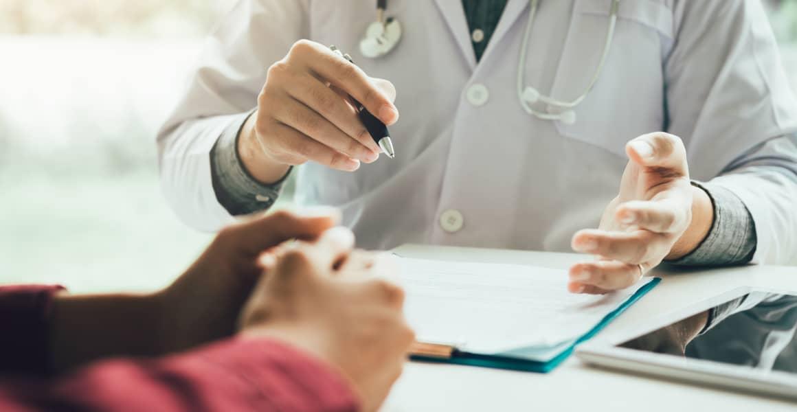 Reconnaissance du covid-19 en maladie professionnelle: à quelles conditions?
