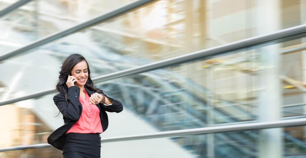 Un salarié peut renoncer à un congé sans solde tant que l'employeur ne l'a pas validé