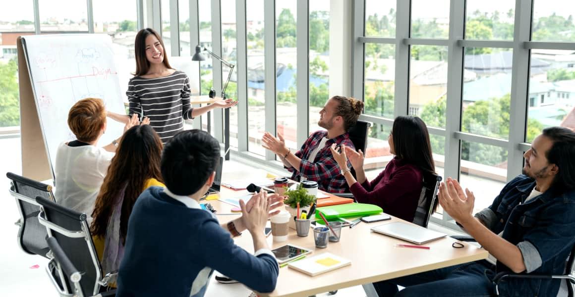 Le portail pour l'abondement des employeurs au compte personnel de formation est ouvert