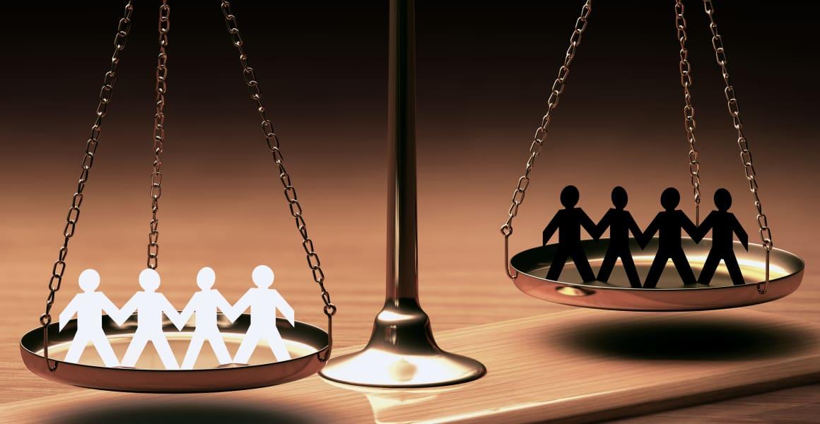 Le congé paternité peut-il être accordé au conjoint du père biologique de l'enfant?