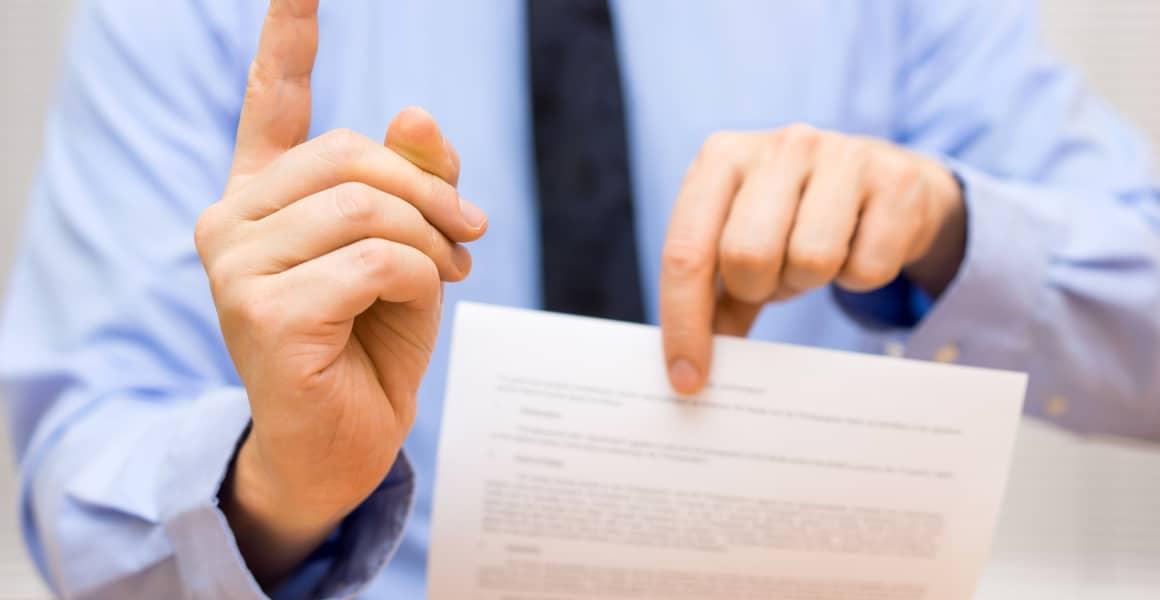 Licenciement pour faute lourde: rappel sur le rôle du juge en cas de contentieux