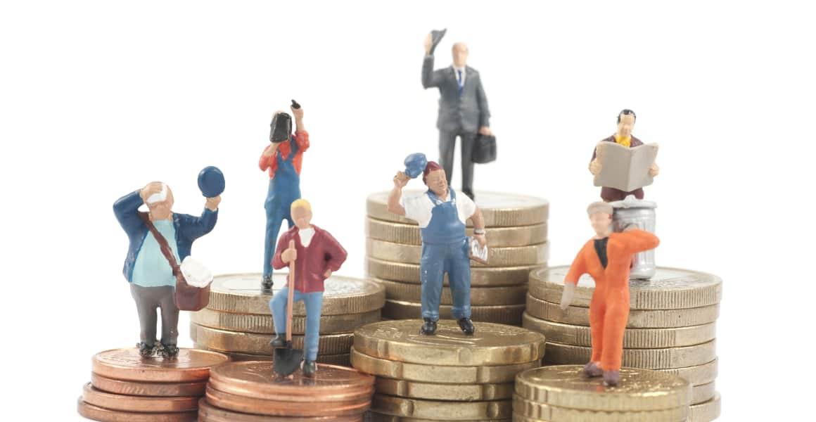 Prime exceptionnelle de pouvoir d'achat: 39 questions/réponses de la Direction de la sécurité sociale