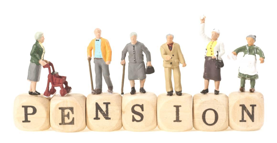 Réforme des retraites: le gouvernement échange (provisoirement) l'âge pivot contre une conférence sur le financement
