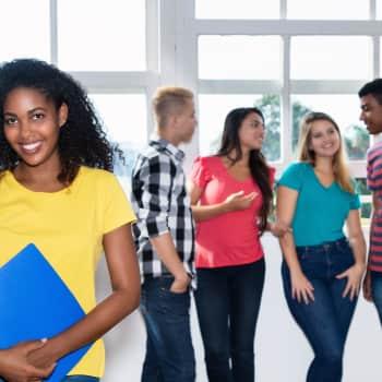 Apprentissage et contrats aidés
