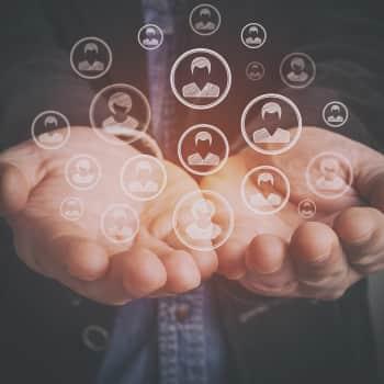 Gestion du personnel et vie de l'entreprise