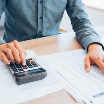 Pratique comptable
