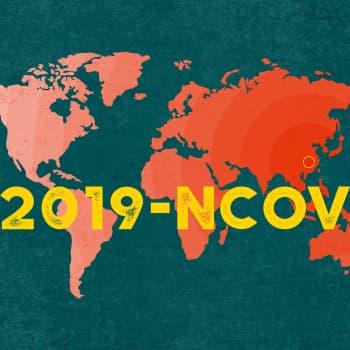 Coronavirus Revue Fiduciaire