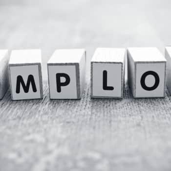 Chômage et chômage partiel