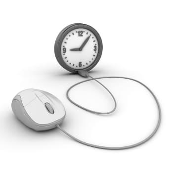 Durée du travail et congés