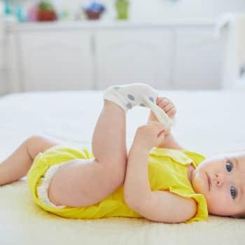 Maternité, paternité et adoption
