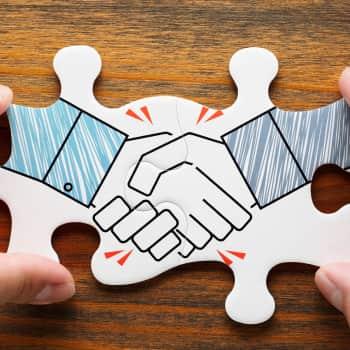 Négociation collective