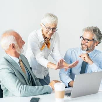 Prévoyance et retraite supplémentaire