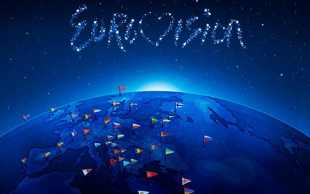 Не конкурс, но концерт: «Евровидение» пройдет в онлайн-формате