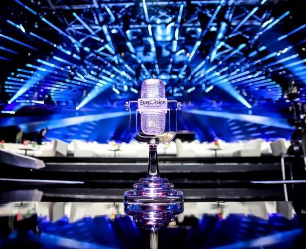 Евровидение 2021: организаторы назвали даты проведения популярного конкурса