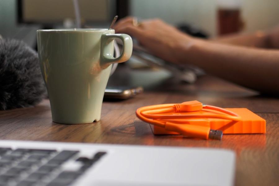 Article sur le freelance par Avem creation