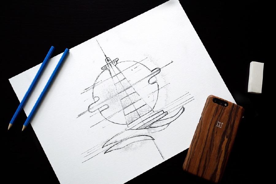 Article sur les logos par Avem creation