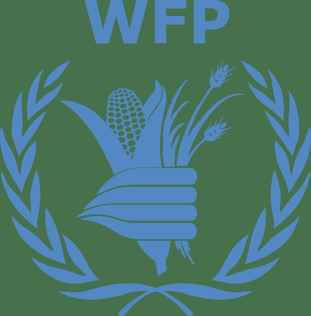 World Food Programme-logo