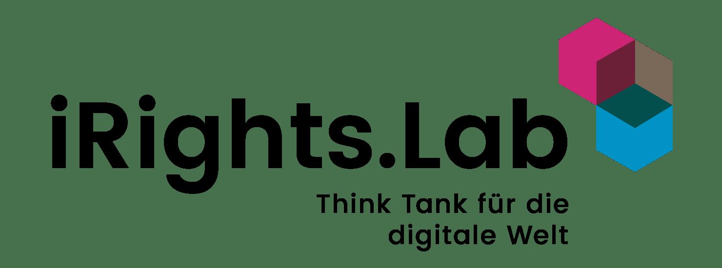 iRights.Lab-logo