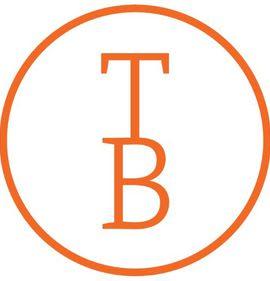 Tanzbüro Berlin-logo