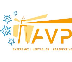 Akzeptanz-Vertrauen-Perspektive-logo