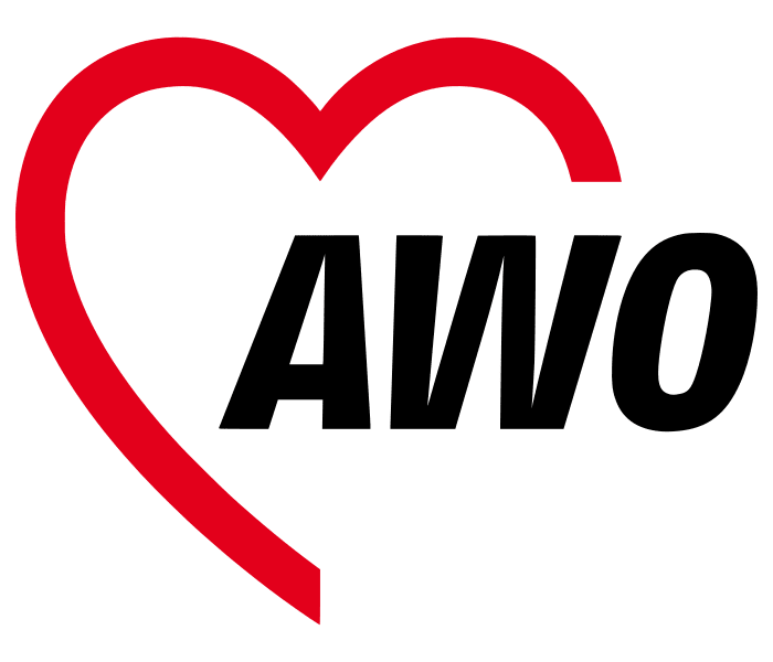 Awo International-logo