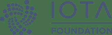 IOTA Foundation-logo