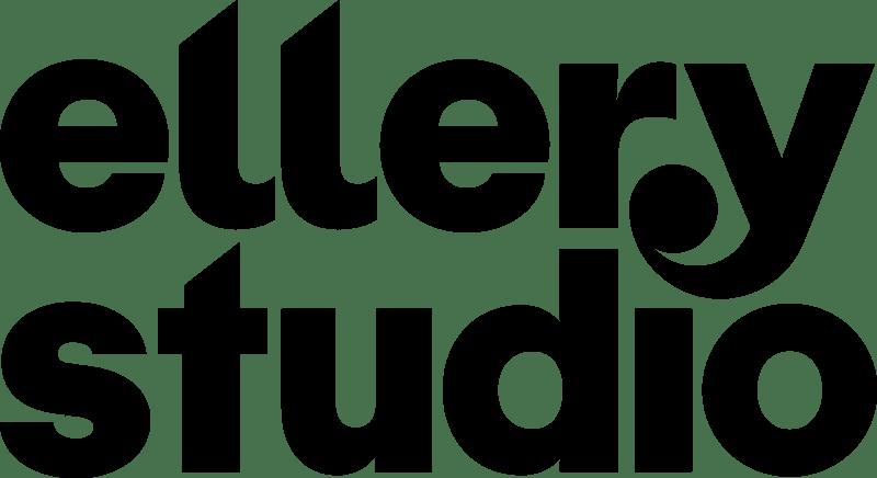Ellery Studio-logo