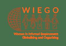 Women in International Development-logo