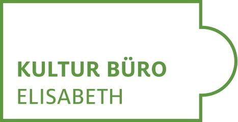 Kulturbüro Elisabeth-logo