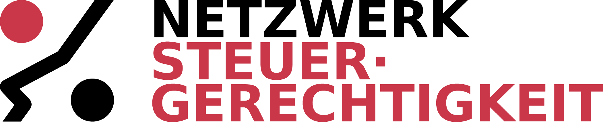 Netzwerk Steuergerechtigkeit-logo