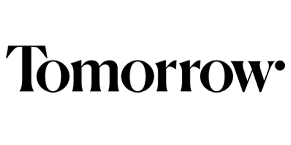 Tomorrow Bank-logo