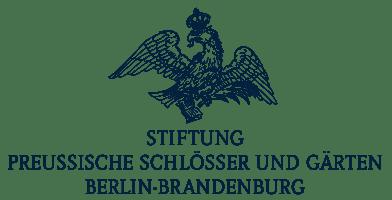 Stiftung Preussische Schlößer und Gärten Berlin-Brandenburg-logo