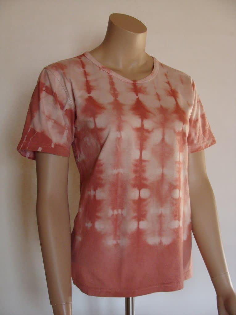 T Shirt coton bio